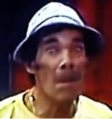 Tony Rafael