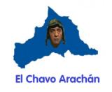 El Chavo Arachán