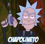 Chapolineto