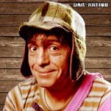 Chaves 007