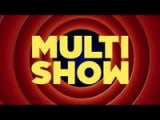 Cleberson Multishow