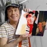 Guilherme CH