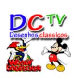 TVDesenhosAntigosTV