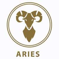Ramalan Aries Hari Ini