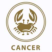 Ramalan Cancer Hari Ini