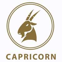 Ramalan Capricorn Hari Ini