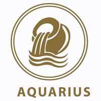 Ramalan Aquarius Hari Ini