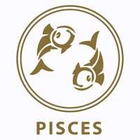 Ramalan Pisces Hari Ini