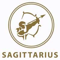 Ramalan Sagittarius Hari Ini