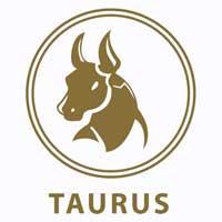 Ramalan Taurus Hari Ini