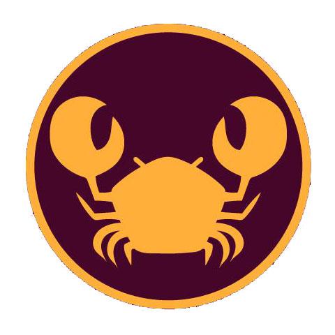 Profile Singkat Zodiak Cancer
