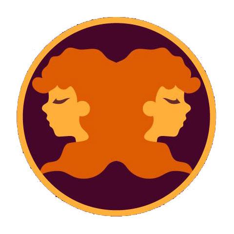 Profile Singkat Zodiak Gemini