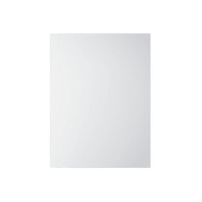 Speil B60 H80