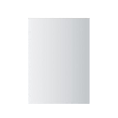 Vita Enkle speil B50