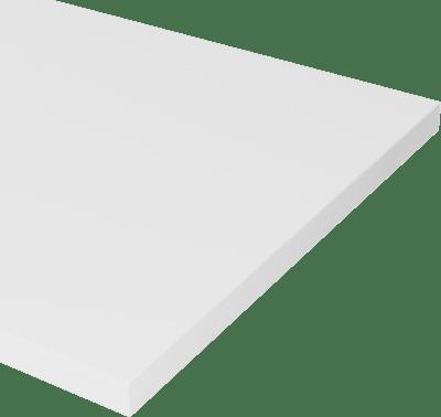 Variant Benkeplate B30