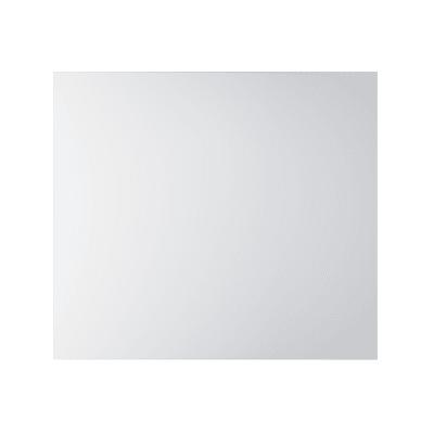 Speil B90 H80