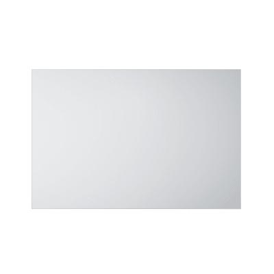 Speil B120 H80
