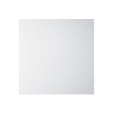 Speil B80 H80