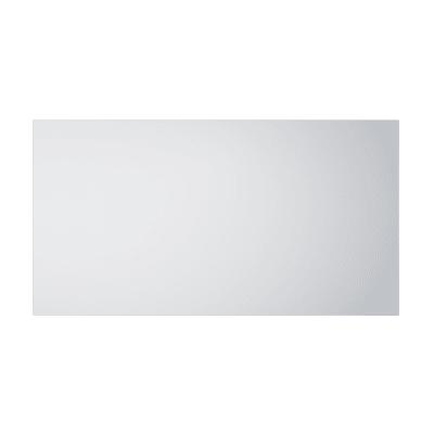 Speil B150 H80