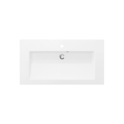 Square Evermite B90 C