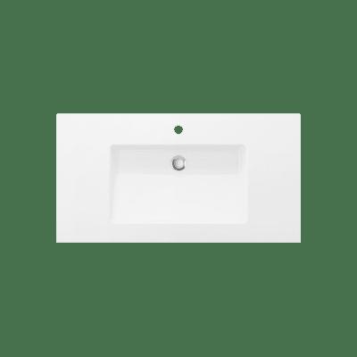 Air porselen 90 C
