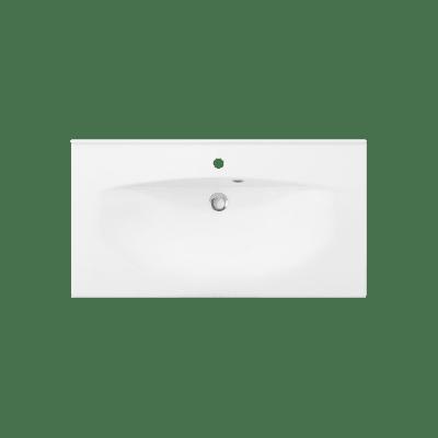 Surf Evermite B90 C med integrert overløp