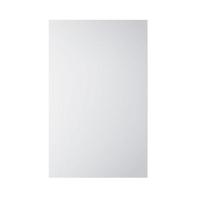 Badinett Enkle speil B60