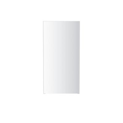 Vita Speilskap uten lys B30