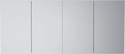 Variant Speilskap uten lys B160