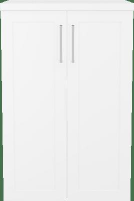Variant sideskap B60 D35