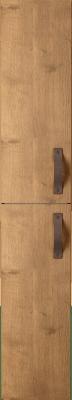Variant Høyskap med dører B30 D35