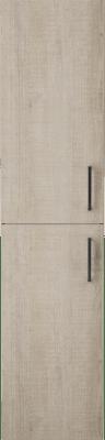 Variant Høyskap med dører B40 D45