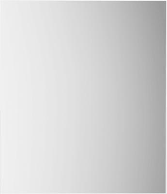Variant speilskap uten lys B60 H80
