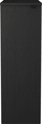 Variant Sideskap B30 D35