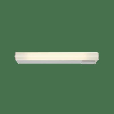Badinett Lys for speil B60