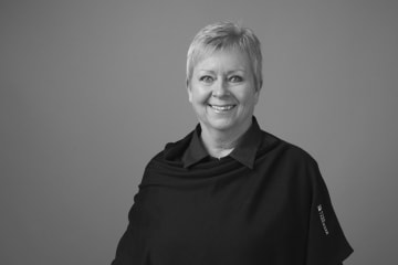 Anne Beth Ugland