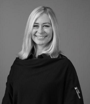 Marianne Uldal Eriksen