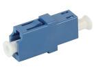 Adapter, LC SPX, blå