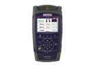 Testsett, MM/SM fiber, OLTS-85