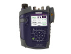 Test kit, MM/SM fibre, SMI, OLTS-85P