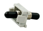 Adapter, FC/PC w/holder, SM