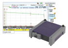 Modul, CWDM OTDR, 10-kanaler, 1271-1451 nm