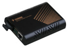 10/100Base-T to WDM MM/A, SC