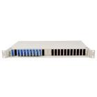 16 kanals DWDM, SM, ch. 925-940, LC/PC