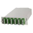 Module, 24 LC/PC, 9/OS2, QXXI, 10 m