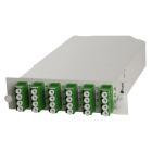 Module, 24 LC/PC, 9/OS2, QXXI, 30 m