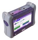 SmartClass 4800, 1 port, 1G Ethernet, inkl. optikk