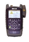 Testsett, 850/1300/1310/1550, OMK-85