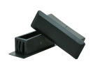 Blind plug, SC DPX, 12-pack