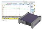 Modul, CWDM OTDR, 8-kanaler, 1471-1611 nm